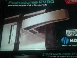 Fechadura