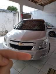 Vendo Cobalt 1.4 LTZ - 2014