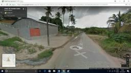 Galpão em Rio Novo