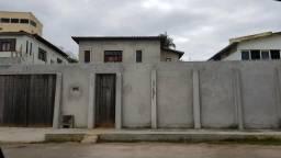 Casa em Piatã