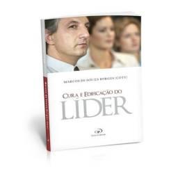 Livros Pastor Marcos de Souza Borges - Coty