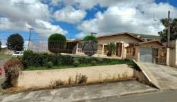 Casa à venda com 5 dormitórios em Osasco, Colombo cod:131013