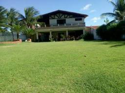Aluga-se casa de praia na Praia do Presídio Iguape