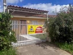 Casa à venda com 3 dormitórios em Vila santa helena, Colombo cod:146763