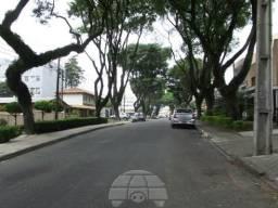Apartamento à venda com 3 dormitórios em Portão, Curitiba cod:123116