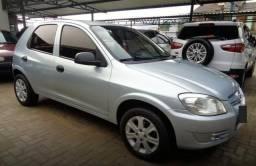 Gm Chevrolet Celta Life 4 Portas - 2007