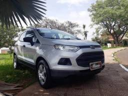 Ford Ecosport S 1.6 2013 - 2013