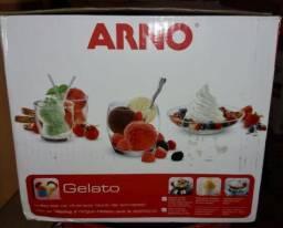 Gelato Arno