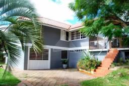 Casa à venda com 4 dormitórios em São josé, Passo fundo cod:12375