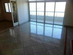 Apartamento para alugar com 4 dormitórios cod:AP1214