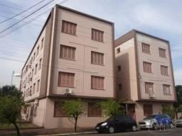 Apartamento à venda com 3 dormitórios em Rio branco, Novo hamburgo cod:16911