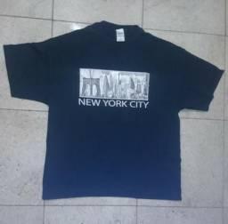 204b201d49 Camisas e camisetas - Salvador