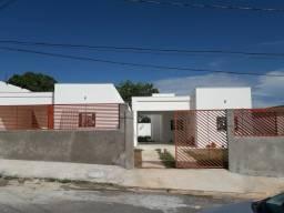 Casa 3 quartos 1 Suíte Bairro Parque Cuiabá