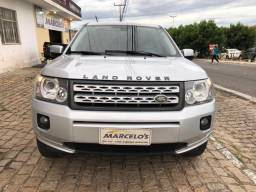 Land Rover Freelander2 | Veículo Revisado | Transferência Grátis | Pronto pra Usar