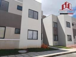 Apartamento à venda com 2 dormitórios em Estados, Fazenda rio grande cod:AP00003
