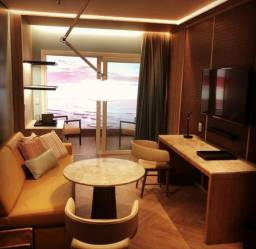 Hotel Hard Rock Fortaleza - Frações Imobiliárias