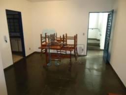 Apartamento para alugar com 1 dormitórios em Vila seixas, Ribeirao preto cod:L80630