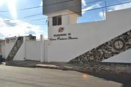 Casa em Condomínio para locação no bairro Planalto, Juazeiro do Norte