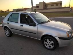 Fiesta 2001 com direção - 2001