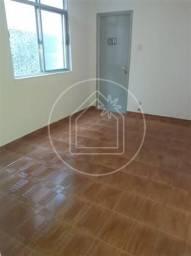 Apartamento à venda com 2 dormitórios em Olaria, Rio de janeiro cod:858883