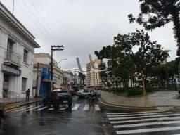 Imóvel comercial em Espirito Santo do Pinhal-SP