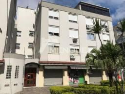Apartamento à venda com 2 dormitórios em Cristo redentor, Porto alegre cod:5084