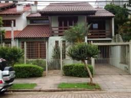 Casa à venda com 4 dormitórios em Jardim lindóia, Porto alegre cod:543