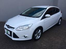 Ford/Focus S 1.6 H - 2015