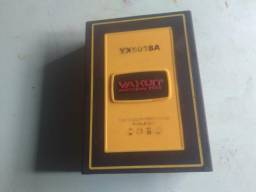 Kit ferramentas YAXUN