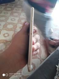 Iphone 6 32gb com carregador, caixa, nota fiscal e capinha!!!