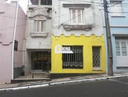 Escritório à venda em Centro, Ponta grossa cod:02950.6003