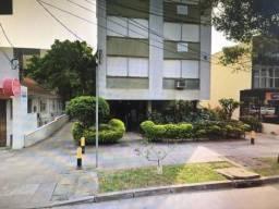 Apartamento para alugar com 4 dormitórios em São joão, Porto alegre cod:CT2301