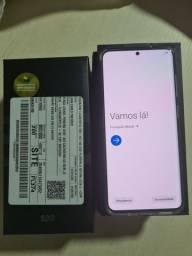 Sansung S20 por iphone 11