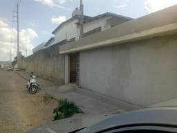 Casa Comercial - Boa Vista II - Caruaru