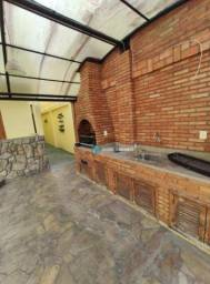Casa com 4 dormitórios à venda, 166 m² por R$ 1.200.000 - Santa Maria - Juiz de Fora/MG