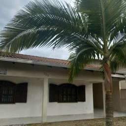 Casa livre para páscoa, próxima a praia 130 mt