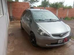 Honda Fit 2006/1.4 - 2006