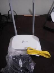 Roteador 300m DP link