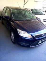 Ford Focus Guia 2.0 (com teto solar ) - 2009