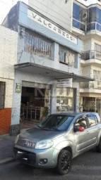 Prédio inteiro à venda em Cidade baixa, Porto alegre cod:MI270364