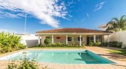Casa com 4 dormitórios à venda, 237 m² por R$ 1.845.000,00 - Lago Sul - Brasília/DF