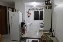 Apartamento à venda com 2 dormitórios em Vila nova, Porto alegre cod:LU429443