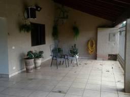 Jd. Santa Fé I, Ourinhos - SP
