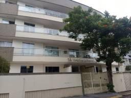Oportunidade de apartamento para venda no Edifício Vinícius de Moares, Barbosa Lima!