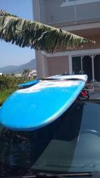 Stand UP Paddle 10*6