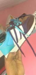 Vendo sapato Adidas