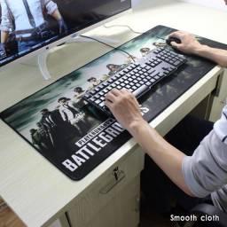 Mousepad Grande 40cmx 90cm-(Loja Wiki)