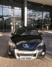 Peugeot 207 Escapade 1.6 2011
