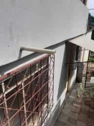Vendo ou troco casa no bairro Aquidabã