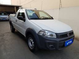 Fiat Strada 1.4 Working CS Flex DH 2018